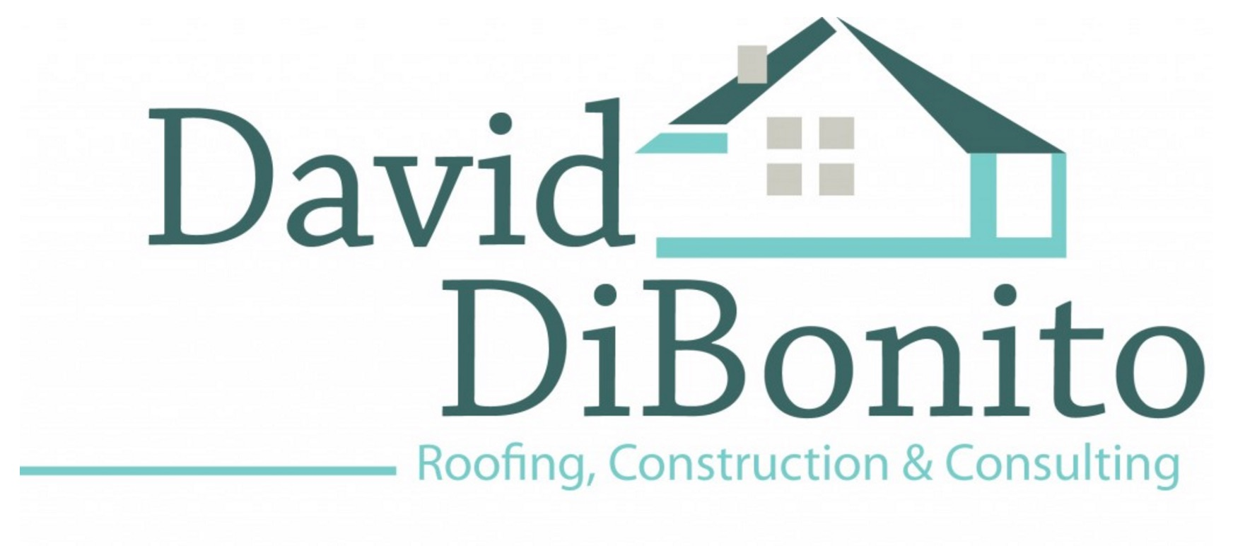 DiBonito Roofing and Consulting
